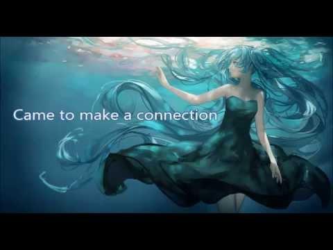 Fantasy - MS MR NIGHTCORE Lyrics