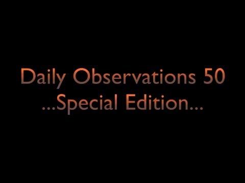 Daily observations 50 on a Husqvarna Nuda 900R - Special Edition