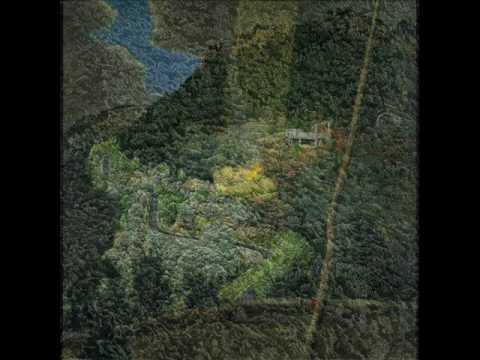 Mati Klarwein: Landscapes & Visionary Art / Miles Davis: Little Church mp3