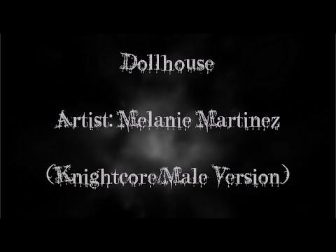 Dollhouse - Melanie