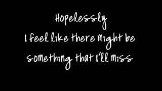 Onerepublic ~ good life with lyrics