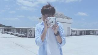 ฟ้าสีจาง (Unofficial MV) - Owlet Lounge ft.UrboyTJ