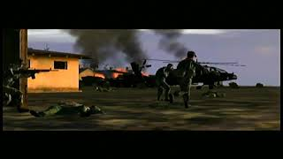 Operation Flashpoint Elite Walkthrough part 4 (final)