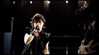 谷山紀章 - Warrior