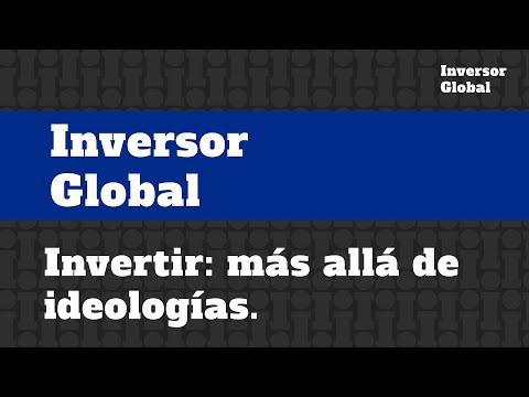 invertir:-más-allá-de-ideologías-|-diego-martínez-burzaco-|-inversor-global