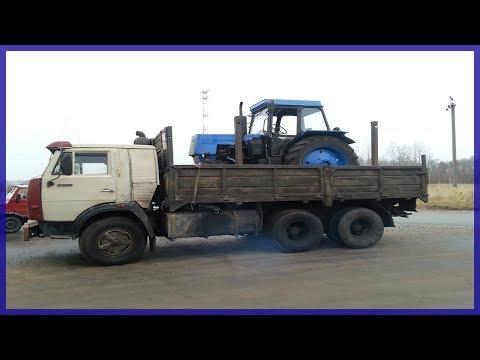 http traktorbookcom traktor ltz 55