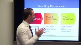 Research-Promising Therapies for Dementia Patients | Joshua D. Grill, PhD - UCLA Health