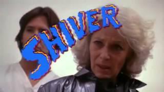 Creepshow Trailer 1982   Video Dailymotion