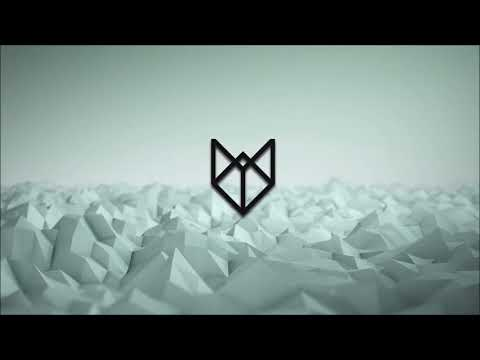 Bass Entity & Skankage - Canicule