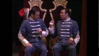 2005 The Gondoliers (Rising Early in the Morning)