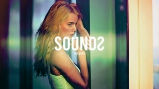Schoolboy Q - Collard Greens Feat. Kendrick Lamar (Jeftuz Remix)