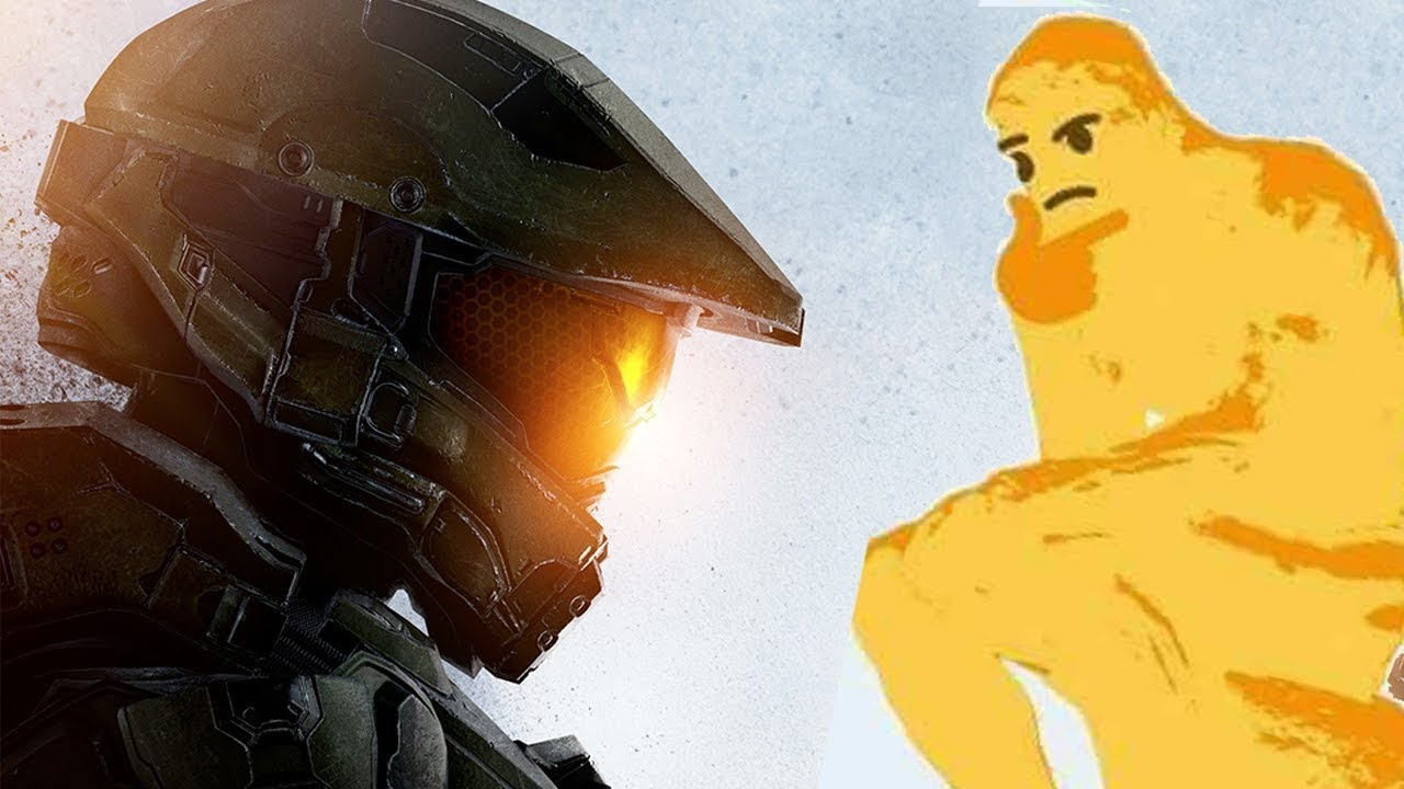 343 Industries, Halo, and Microtransactions - It all makes sense now! Some insight into what 343 Industries thinks players want.