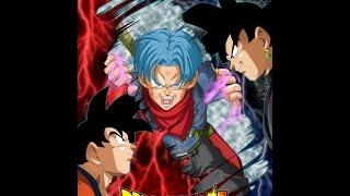 Download Video Dragon Ball Super Episode 49 Review MP3 3GP MP4