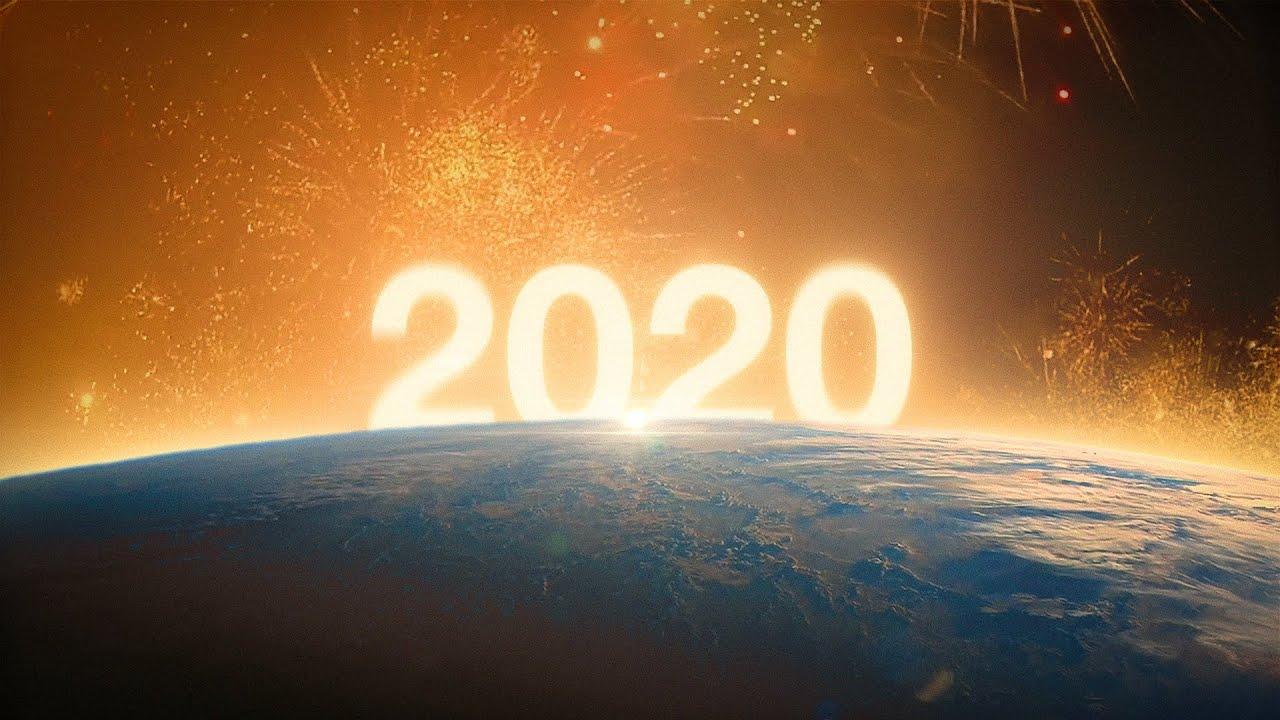 World Music: l'année 2020 en musique et en images