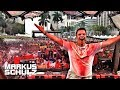 Markus Schulz | Live from Ultra Music Festival 2016