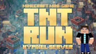Minecraft:minigame -крыски лариски