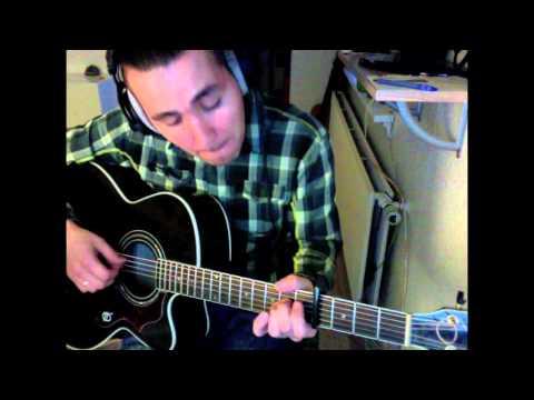 Villar víddir instrumental á la Allan tausen