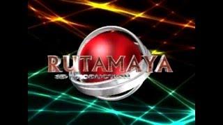 Download Lagu OM METRO - Awan Kelabu - Anis Nur Aida mp3