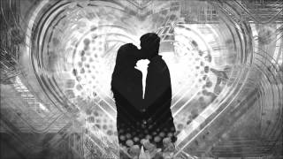 Dannic & Sick Individuals-Feel Your Love (Dj Speedy Bootleg)