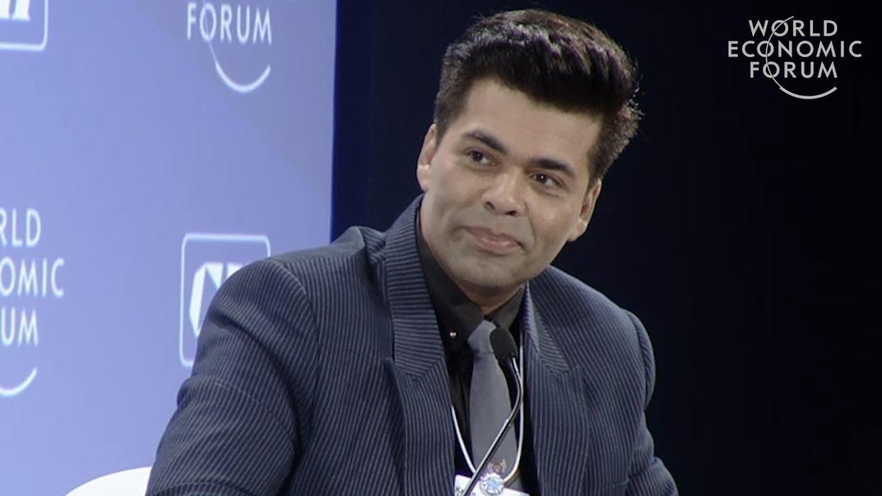 India 2017 - Creating Indian Narratives