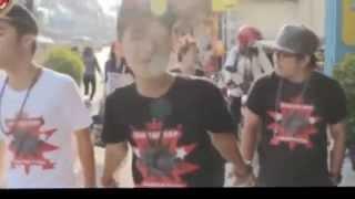 Gambar cover Siantar Rap Foundation   Boru Ni Raja   Lagu Batak