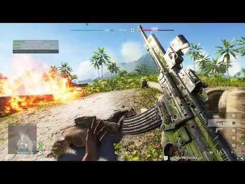 Battlefield™ V 2019 11 18 21 38 51 pitido