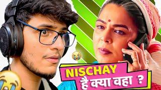 Desi Moms Be Like (StoryTime)