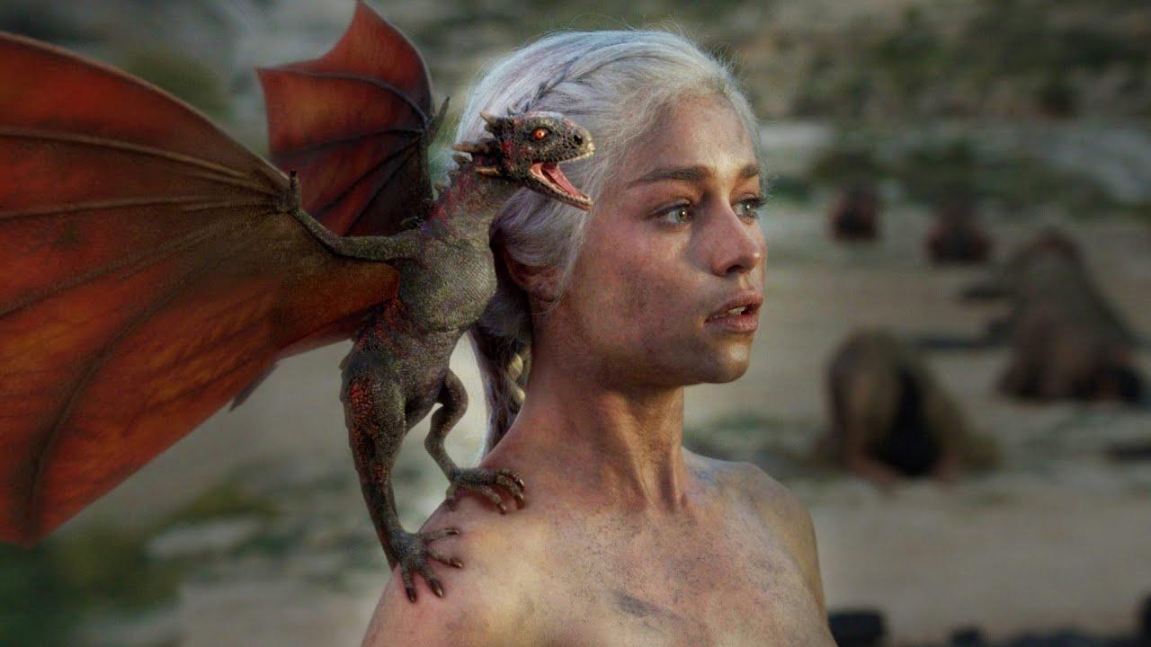 Daenerys targaryen and khal drogo wallpaper daenerys targaryen wedding - Daenerys Targaryen And Khal Drogo Wallpaper Daenerys Targaryen Wedding 87