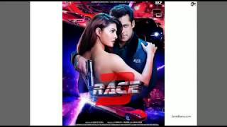 Race 3 official trailer movie release coming soon