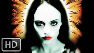Video May (2002) - Trailer in 1080p download MP3, 3GP, MP4, WEBM, AVI, FLV Januari 2018