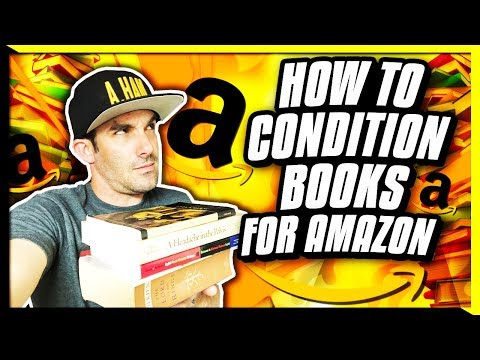 how-to-grade-books-condition-|-sell-books-on-amazon-fba-guidelines