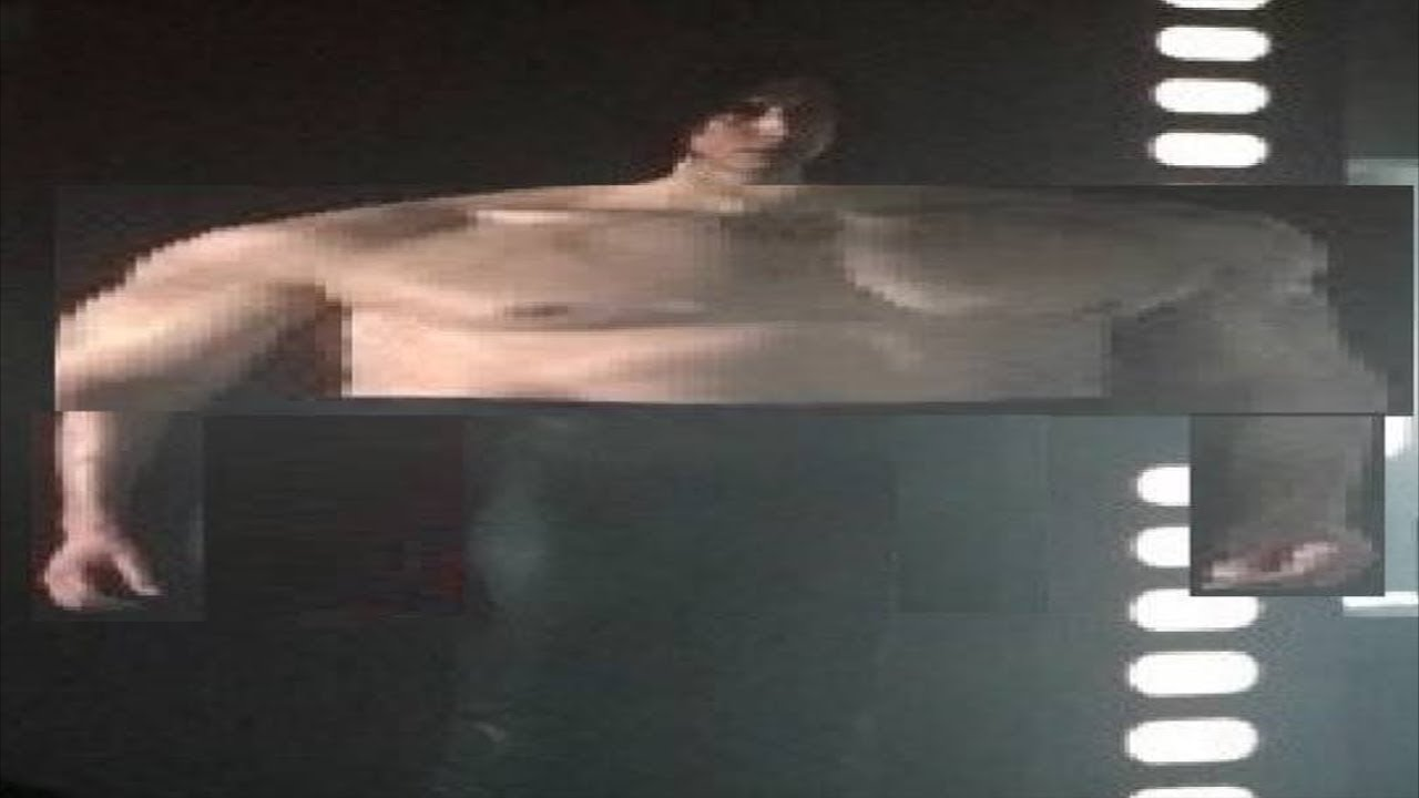 Image result for ben swolo