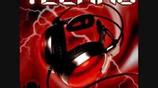 Mads Ramp - What You Need (DJ Pixel Remix)
