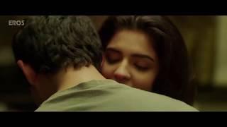 Sharukh Khan and Katrina Kaif porn
