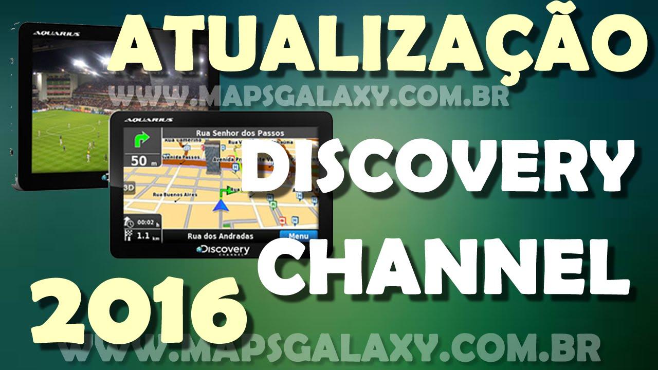 AQUARIUS 2013 BAIXAR 3D MAP