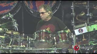 dead company live from jiffy lube live 6222017 set 1