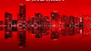Shout Out - Birdman ft. French Montana &  Gudda Gudda