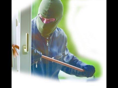 Охрана окон. Как защитить и охранять окна ПВХ от взлома - ДЕФАС