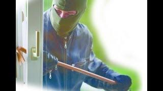 Охрана окон. Как защитить и охранять окна ПВХ от взлома - ДЕФАС(http://www.vartavikonna.com.ua/, 2013-08-29T07:54:47.000Z)
