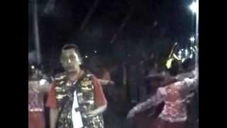 Gong Mania (Musik Tradisional Madura) - Tanduk Majheng - Stafaband