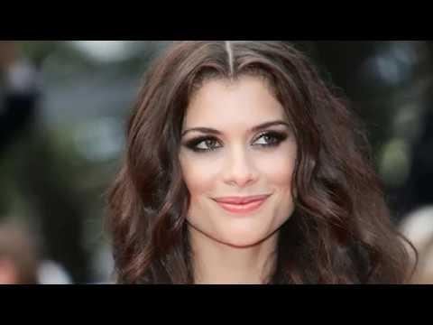 Beautiful  Latin  actresses   of   TV (part  1)