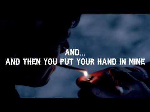 Glory - Bastille (lyrics)
