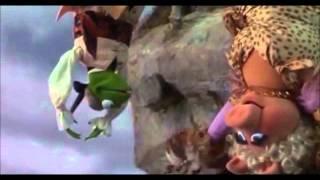 Muppet Treasure Island - Love Led Us Here