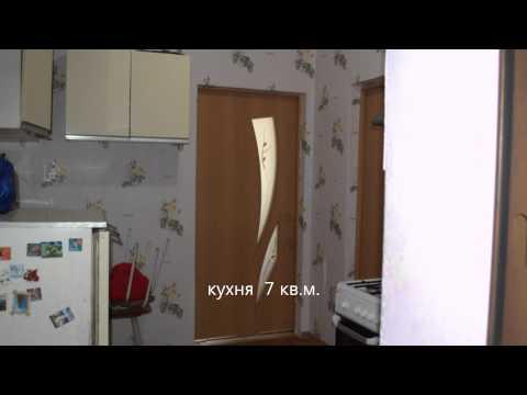 2-к квартира, Армавир, МКК