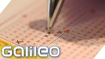 Lotto 5 Richtige Höchster Gewinn