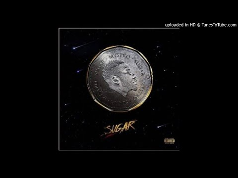 mystro-–-juice-box-ft.-nonso-amadi-(official-audio)-mp3-music-song-download