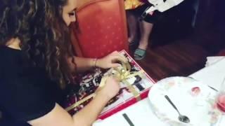видео Подарки любимой девушке на Новый 2017 год