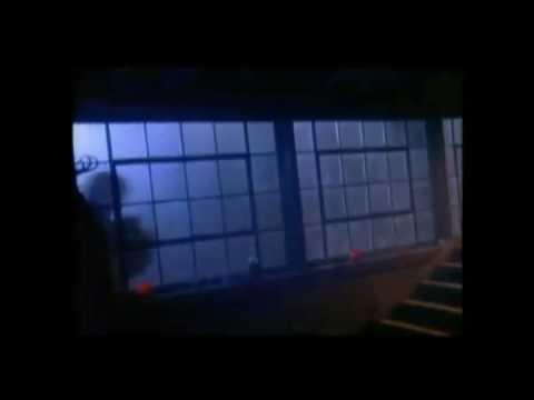 Mozart Meets A Smooth Criminal (Piano Guys Vs. Michael Jackson)
