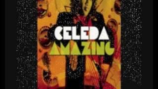 Danny Tenaglia & Celeda - Music is the Answer (Dancin & Prancin) (DJ Saeed Mix)
