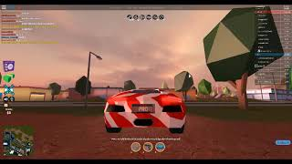 Roblox goes looking for the NHA update with lloveu248225 Jailbreak vanvinh033